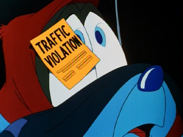 File:Susie the Little Blue Coupe DVD screenshot 36.png