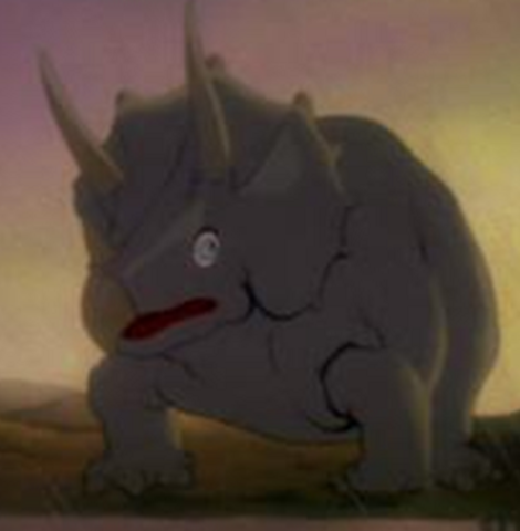 File:TRiceratops Fantasia.png