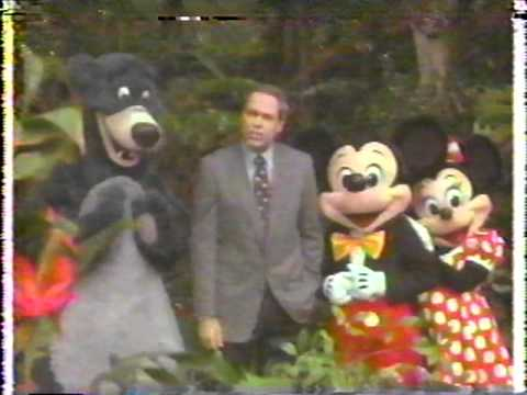 File:The jungle book the magical world of disney intro.jpg