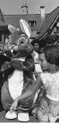 File:Thumper 1960s.png