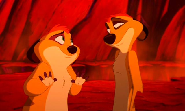 File:Timon, Ma, Lion King 3 186.png