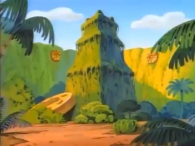 File:Valley of the Golden Suns.png