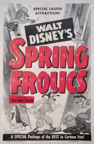 File:1953-spring-1.jpg