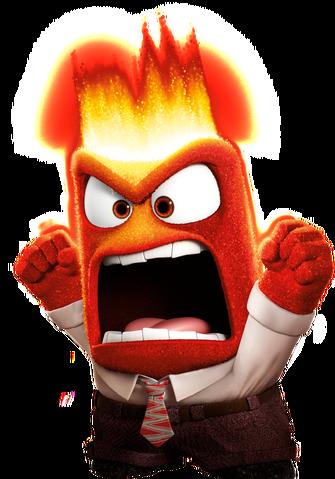 File:ANGER Render.png