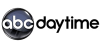 File:Abc daytime.png