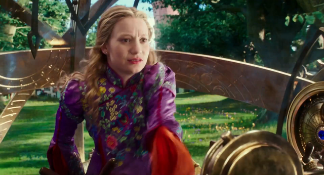File:Alice Through The Looking Glass! 72.png