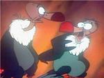 Arthur and Cecil31
