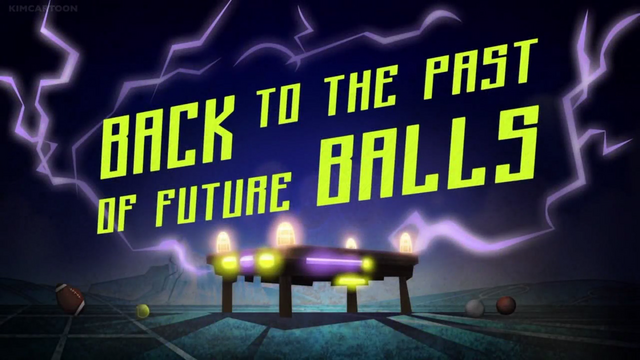 File:Back 2 Past of Future Ballz.png
