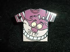 File:Cheshireshirt.jpg