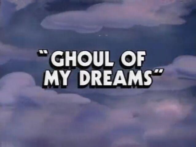 File:Darkwing Duck Ghoul of My Dreams.jpg