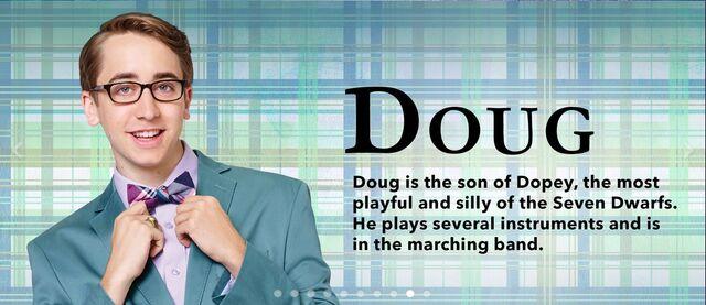 File:Doug info.jpg