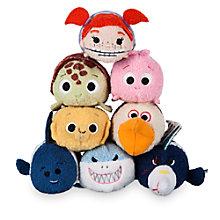 File:Finding Nemo Tsum Tsum collection.jpg