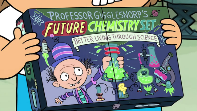 File:Future Chemistry Set.PNG