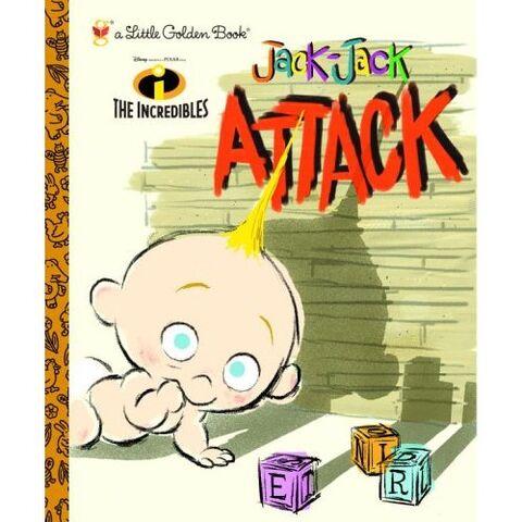 File:Jack jack attack little golden book.jpg
