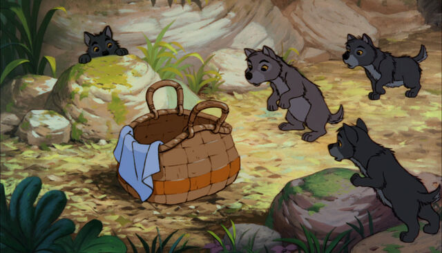 File:Jungle-book-disneyscreencaps.com-252.jpg