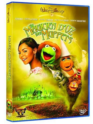 File:LeMagiciendOzdesMuppets.jpg