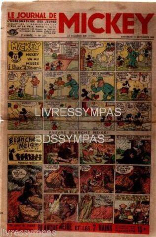 File:Le journal de mickey 204-1.jpg