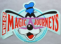 File:Logo disney-MagicJourneys.jpg