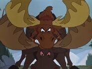 Morris the Midget Moose 1247589391 4 1950