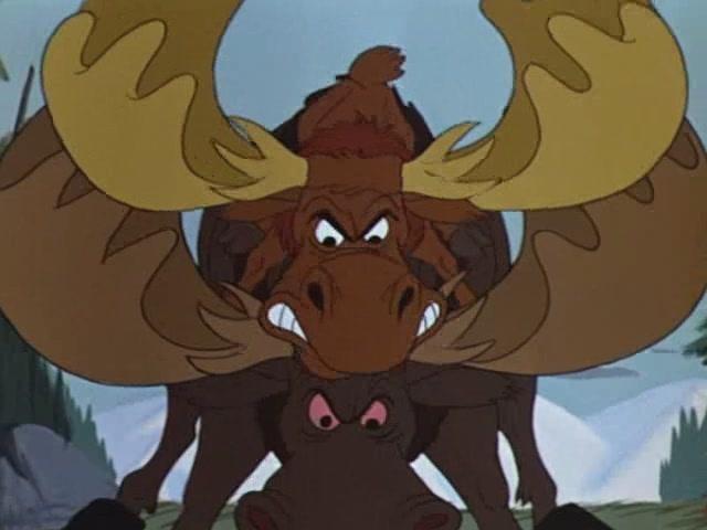 File:Morris the Midget Moose 1247589391 4 1950.jpg