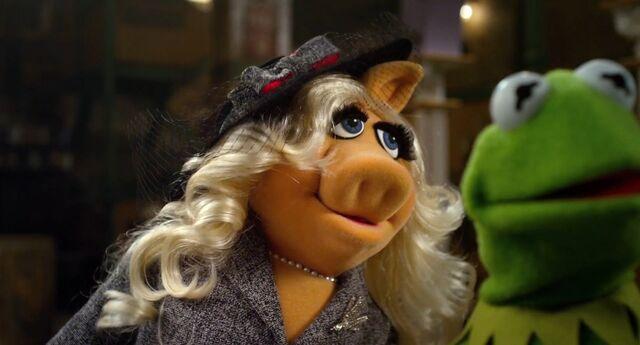 File:Muppets2011Trailer02-68.jpg