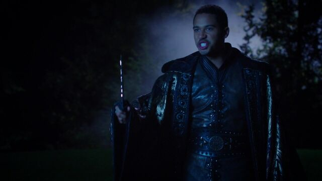 File:Once Upon a Time - 5x05 - Dreamcatcher - Merlin and the Dagger.jpg