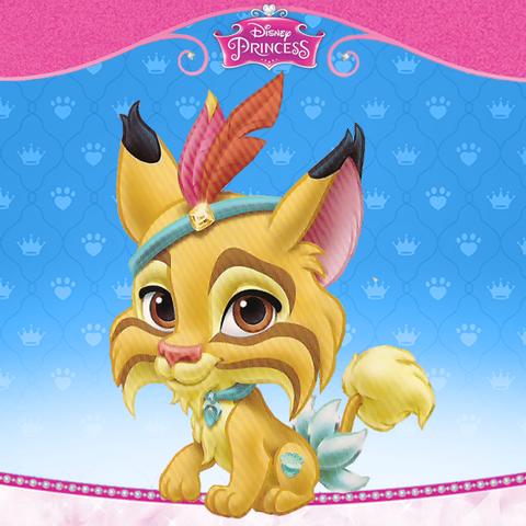 File:Palace Pets - Pounce.png