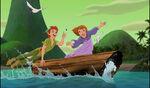 Peter Pan9