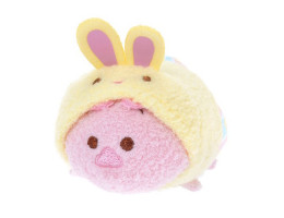 File:Piglet Easter Tsum Tsum Mini.jpg