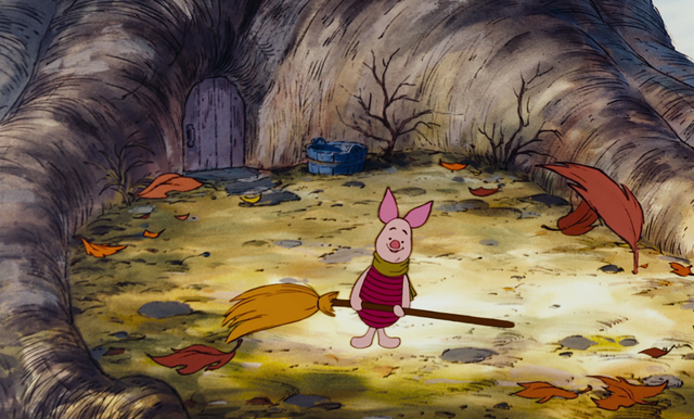 File:Piglet and the Blustery Day 01.png