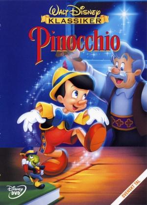 File:Pinocchio dvd2000 300.jpg