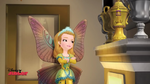 Princess Butterfly Screenshots 2
