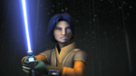 Rebels Season Two - Mid-Season 63