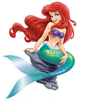 Redesign mermaid 02