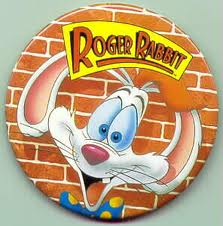 File:Roger Rabbit Button.jpg