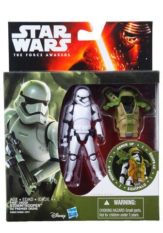 File:Star-wars-first-order-stormtrooper-armor-action-figure.jpg