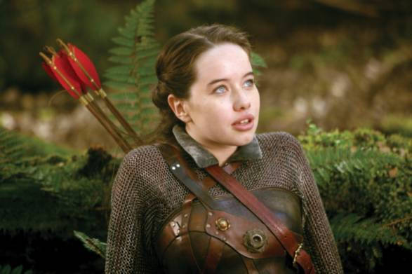 File:Susan Pevensie Close Up.jpg
