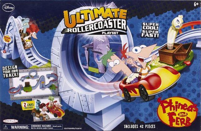 File:Ultimate Roller Coaster.jpg