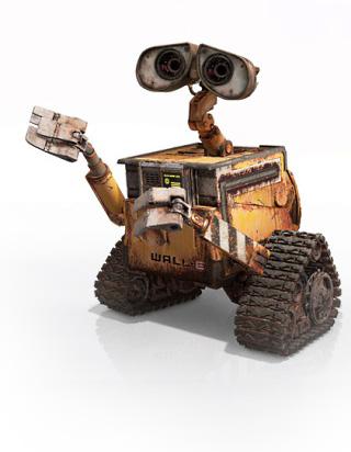 File:Wall-e01.jpg