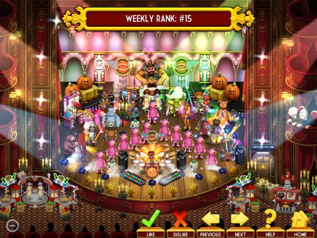 File:Weekly rank -15.png