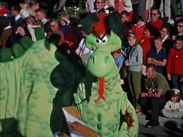 File:Wonderful World of Color Reluctant Dragon.png