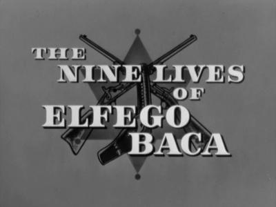 File:1958-elfego-00.jpg