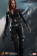 902181-black-widow-003