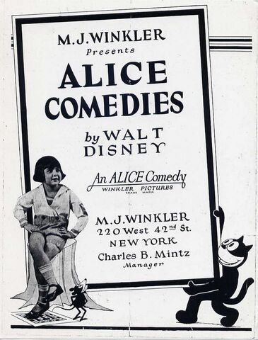 File:Affiche-alice-comedies-alice-charms-the-fish-01.jpg