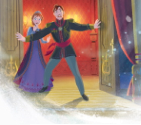 File:Anna-and-Elsa-s-parents-King-and-Queen-from-Arendelle-frozen-35167180-280-250.png