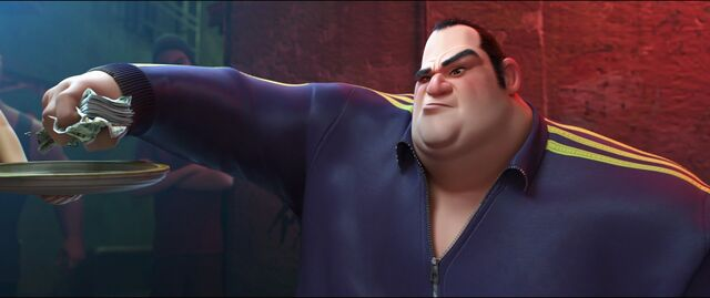 File:Big-hero-6-disneyscreencaps com-321.jpg