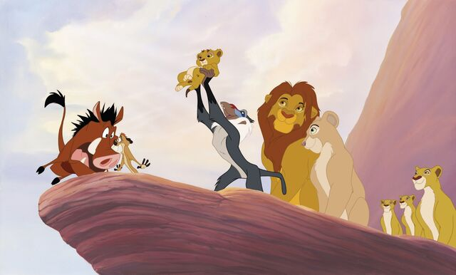 File:Child-the-lion-king-wallpaper-hd.jpg