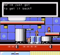 File:Chip 'n Dale Rescue Rangers 2 Screenshot 62.png