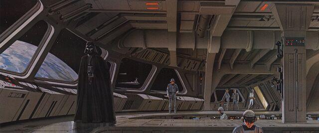 File:Darth Vader Concept 1.jpg