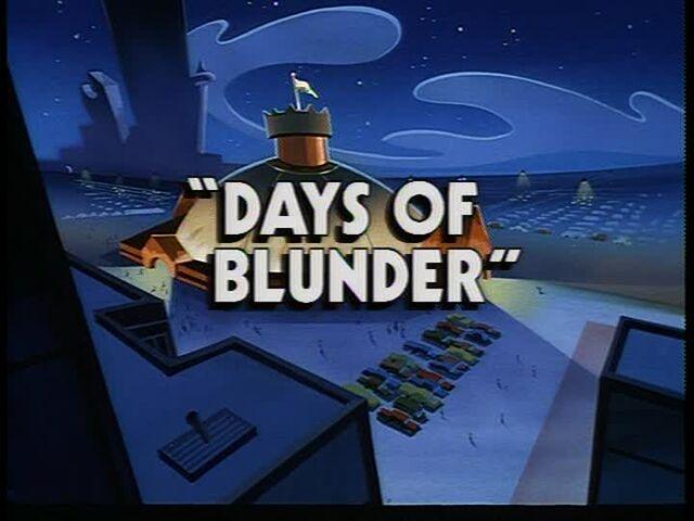 File:Days of Blunder titlecard.jpg